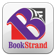 Buy from BookStrand